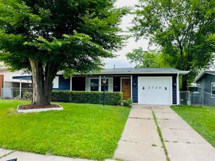 Residential Property for sale in 2720 Blyth Drive, Dallas, TX, 75228