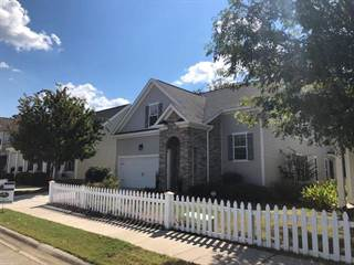 Single Family for sale in 380 Buxton Lane, Evans, GA, 30809