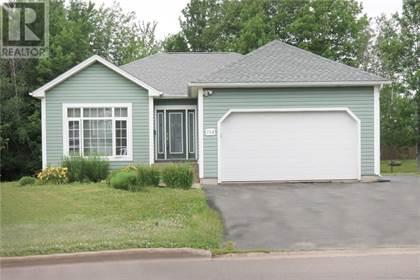 Single Family for sale in 714 Centrale, Dieppe, New Brunswick, E1A6L9