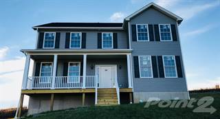 Single Family for sale in 107 Stratford Dr, Poughkeepsie, NY, 12603