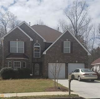 Residential for sale in 6365 Selborn Dr, Atlanta, GA, 30331
