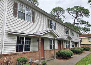 Multi-family Home for sale in 512 29th Ave. N, Myrtle Beach, SC, 29577