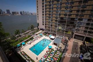 2 Bedroom Apartments For Rent In Battery Park City