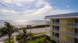 Single Family for sale in 1 Eighth Avenue 1202, Indialantic, FL, 32903