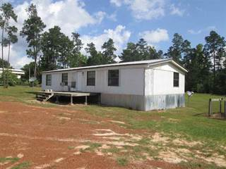 Single Family for sale in 474 County Road 336, Kirbyville, TX, 75956