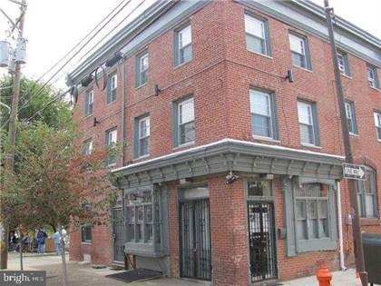 Residential Property for sale in 1453 N 4TH STREET, Philadelphia, PA, 19122
