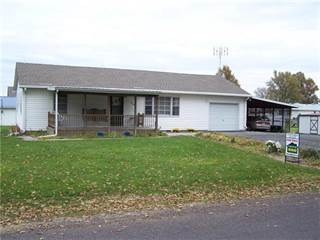 Single Family for sale in 503 Center Street, Polo, MO, 64671
