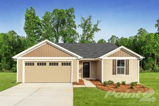 Single Family for sale in 1008 Briar Rose Lane, Durham, NC, 27704