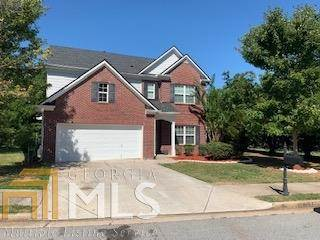 Single Family for sale in 105 Big Elk Ct, Atlanta, GA, 30349