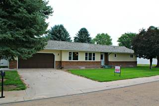Single Family for sale in 1025 S Baxter Ave, Holyoke, CO, 80734
