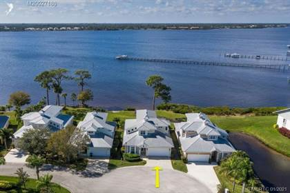 Residential for sale in No address available, Stuart, FL, 34994