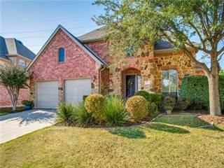 Single Family for sale in 4145 White Porch Road, Plano, TX, 75024