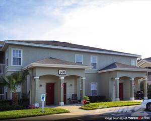 Apartment for rent in Highlands at Heathbrook - Gathering, Ocala, FL, 34474
