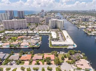 Residential Property for sale in 3210 NE 38th St, Fort Lauderdale, FL, 33308