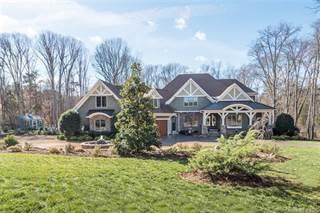 Single Family for sale in 12611 Ninebark Trail, Charlotte, NC, 28278