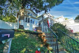 Single Family for sale in 154 York Avenue, Staten Island, NY, 10301
