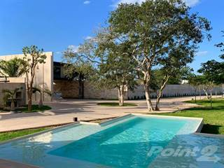 Yucatan Real Estate - Homes for Sale in Yucatan | Point2 Homes