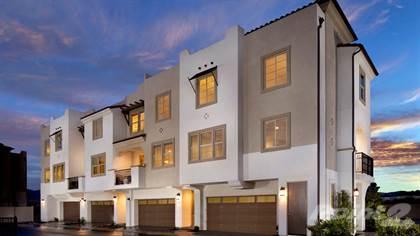 Singlefamily for sale in 315 Lagoon Way, Santee, CA, 92071