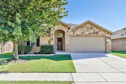 Residential Property for sale in 449 E Wishbone Lane, Fort Worth, TX, 76052