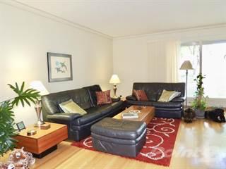 Residential Property for sale in 1178 Lorette Avenue, Winnipeg, Manitoba, R2M 1W4