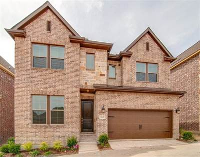 Residential Property for sale in 9142 Rock Daisy Court, Dallas, TX, 75231