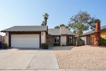 Residential Property for sale in 8312 Santa Arminta, San Diego, CA, 92126