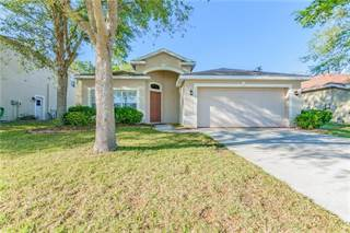 Single Family for rent in 15582 DURANGO CIRCLE, Spring Hill, FL, 34604
