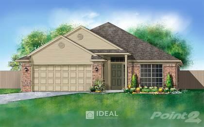 Singlefamily for sale in 7017 NW 157th Terrace, Oklahoma City, OK, 73013