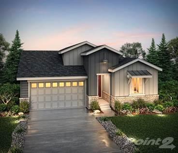 Singlefamily for sale in 6500 Merrimack Drive, Castle Pines, CO, 80108