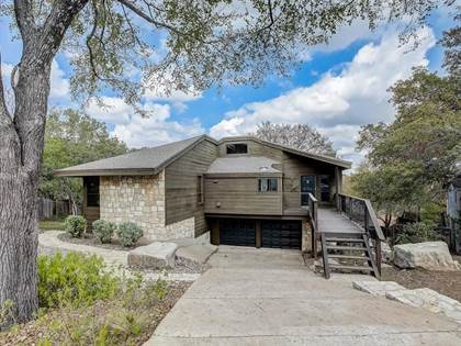 Residential Property for sale in 4602 Fawnwood CV, Austin, TX, 78735