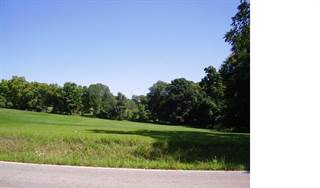 Land for sale in 0 Canyon Road, Granville, OH, 43023