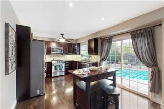 Residential Property for sale in 16 Blackbird Lane, Barrie, Ontario
