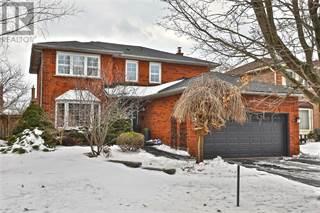 Single Family for sale in 108 Warner Drive, Oakville, Ontario, L6L6G6