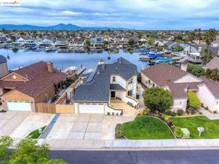 Single Family for sale in 1729 Dune Point Way, Discovery Bay, CA, 94505