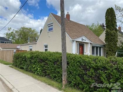Residential Property for sale in 1102 33rd STREET E, Saskatoon, Saskatchewan, S7K 0S8