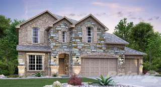 Single Family for sale in 1378 Rigby Park, Spring Branch, TX, 78070