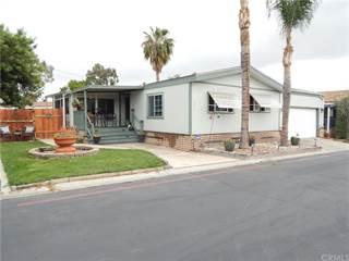 Other Real Estate for sale in 1550 Rimpau Avenue 153, Corona, CA, 92881