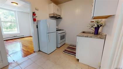 Residential Property for rent in 138 MORTON AV Apt 1, Albany, NY, 12202