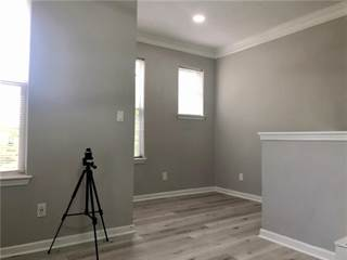 Condo for sale in 245 Amal Drive SW 2005, Atlanta, GA, 30315