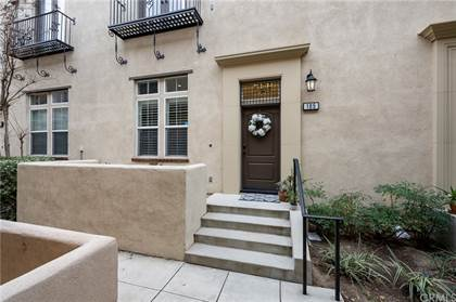Residential for sale in 4432 Owens Street 105, Corona, CA, 92883