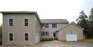 Single Family for sale in 2011 Meadow Country Road, Suffolk, VA, 23434