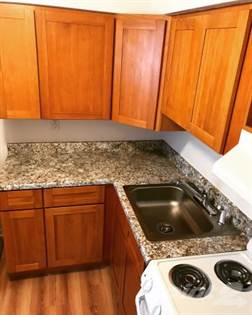 Apartment for rent in Douglas Gardens, Racine, WI, 53402