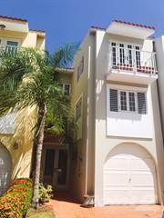 Townhouse for sale in Isla San Marcos, Palmas Del Mar, Humacao, PR, 00791