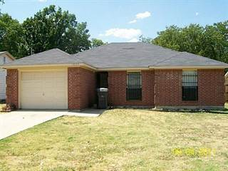 Single Family for rent in 4323 Bonnie View Road, Dallas, TX, 75216