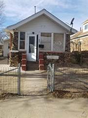 Single Family for sale in 627 Maple Ave, Las Animas, CO, 81054
