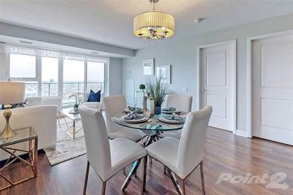Residential Property for sale in 190 Borough Dr, Toronto, Ontario