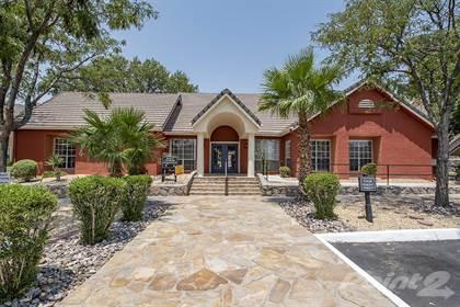 Apartment for rent in 535 S Mesa Hills Drive, El Paso, TX, 79912