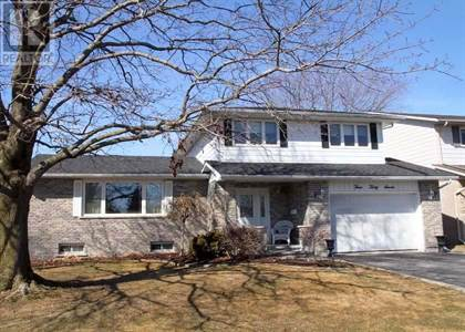 Single Family for sale in 337 RENDA ST, Kingston, Ontario, K7M5X9