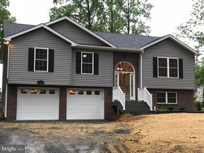 Residential Property for sale in 118 HAWK TRAIL, Winchester, VA, 22602