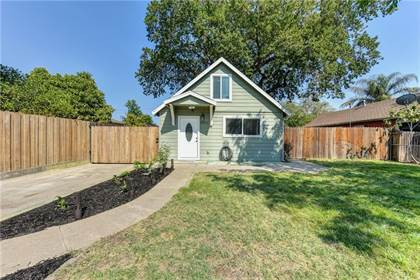 Residential Property for rent in 2320 American Avenue, Sacramento, CA, 95833